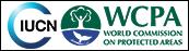 IUCN WPCA BEYOND AICHI
